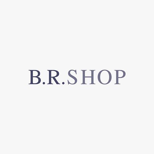 B.R.SHOP 年末年始の営業について
